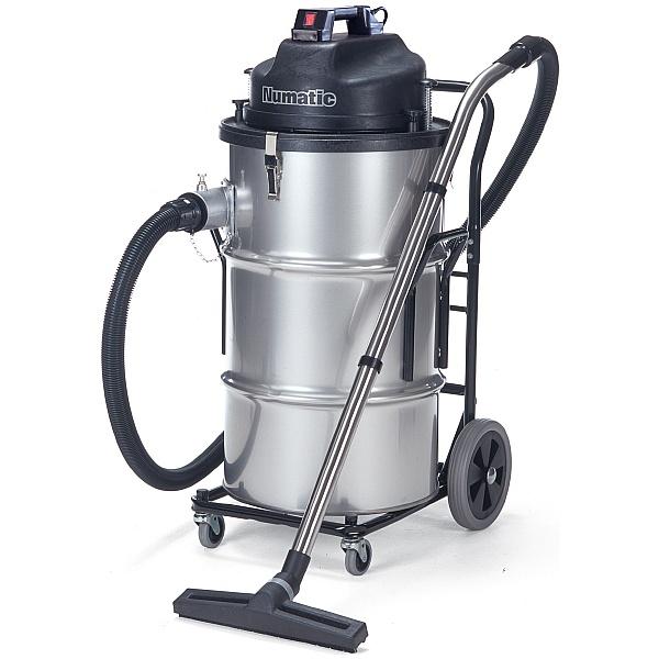 NTD 2003 Vacuum Cleaner