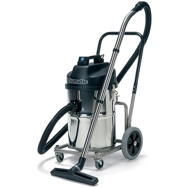 WVD 750T-2 Vacuum Cleaner