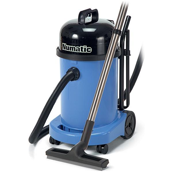 WV 470-2 Vacuum Cleaner - 110V