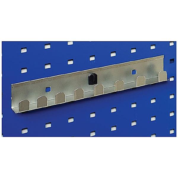 Bott Perforated Panel - 1/2 inch Socket Holder