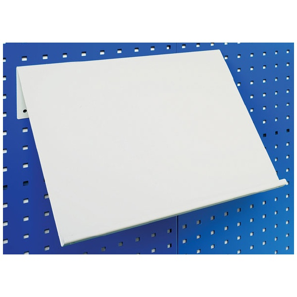 Bott Perforated Panel - A3 Document Holder