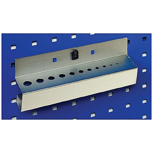Bott Perforated Panel - Drill Holder
