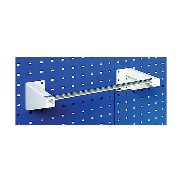 Bott Perforated Panel - Roll Holder