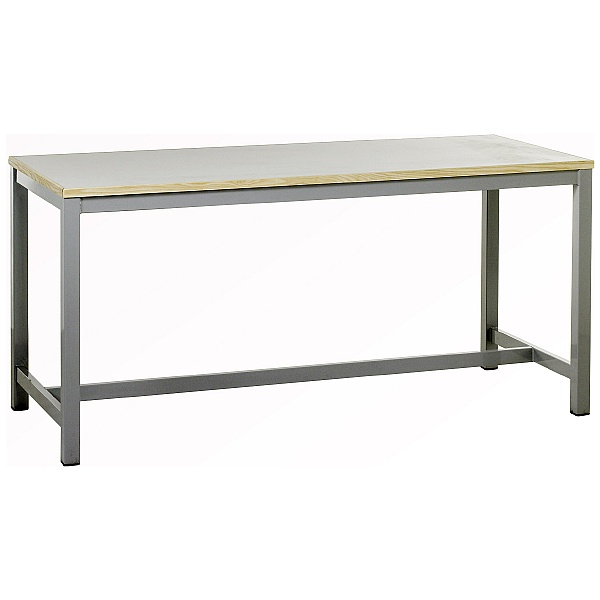 Redditek 456 Heavy Duty Workbench