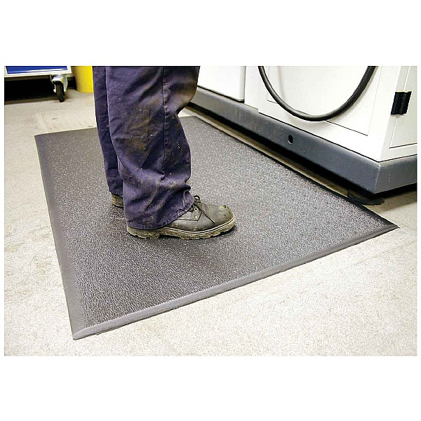 Coba Orthomat Anti Fatigue Mats