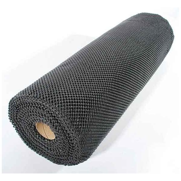 Grip Safe Anti Fatigue Mats
