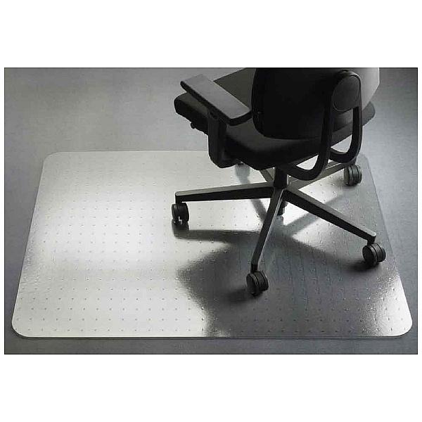 PET Chair Mat
