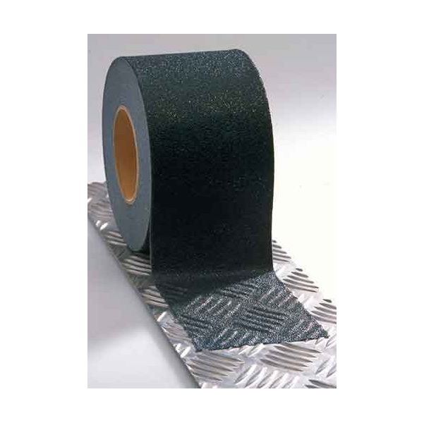 Coba Gripfoot Conformable Tape, Cleats And Tiles