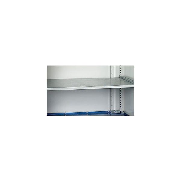 Redditek Standard Cabinet Shelf