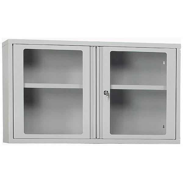 Redditek Polycarbonate Wall Cabinet