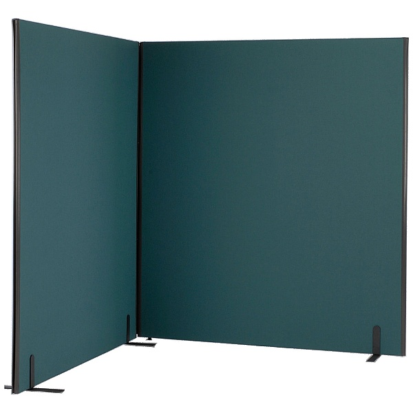 Layton Freestanding Partition Screens