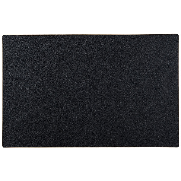 Show 'N' Tell Rigid A4 Chalk Lapboards