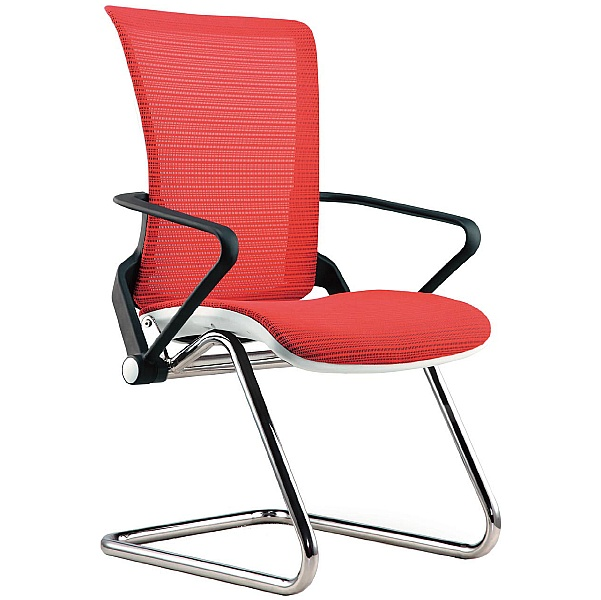 Lii Cantilever Conference Chair