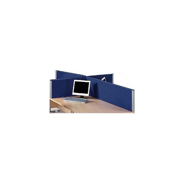 Rectangular Desktop Screens