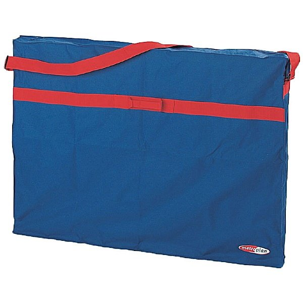 Ultimate Easel Carrying Case