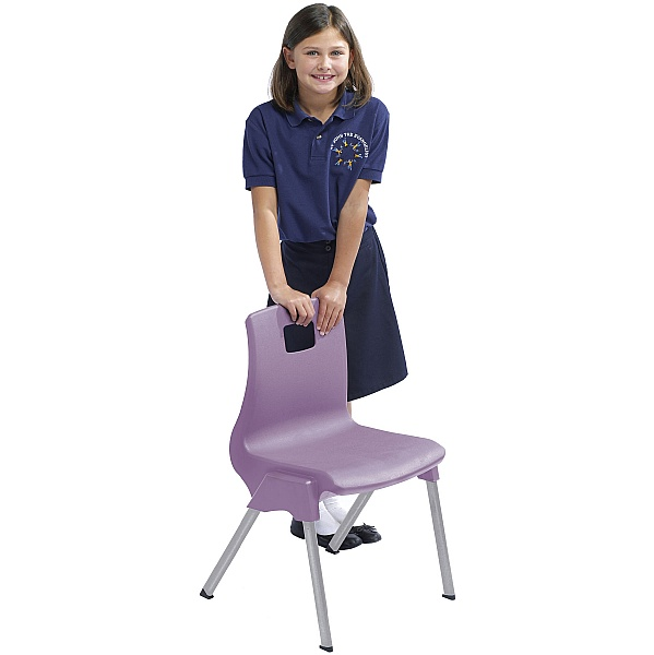 ST Posture Chairs