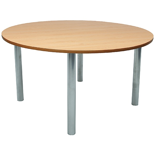 Scholar Super Heavy Duty Tables