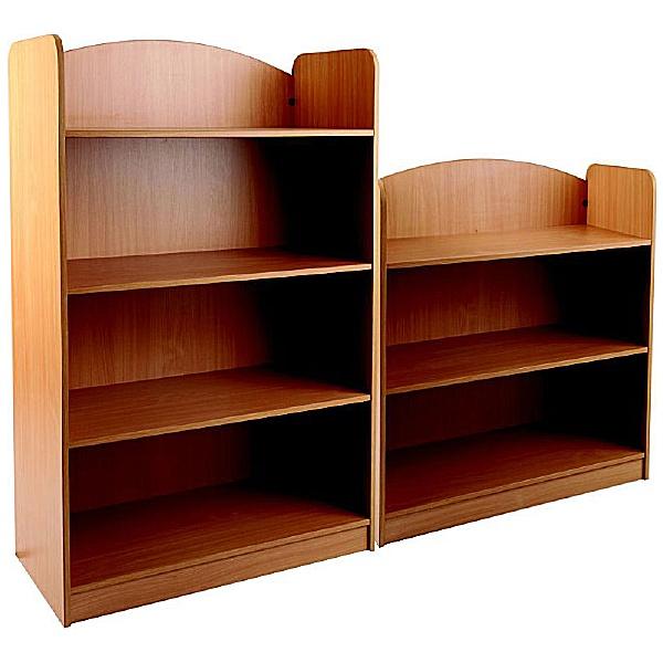 Stetton Designer Bookcases