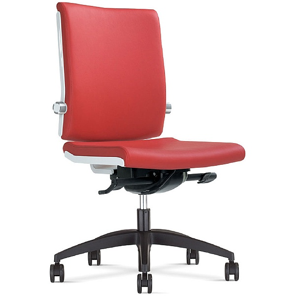 BN Belite Leather Executive Chair