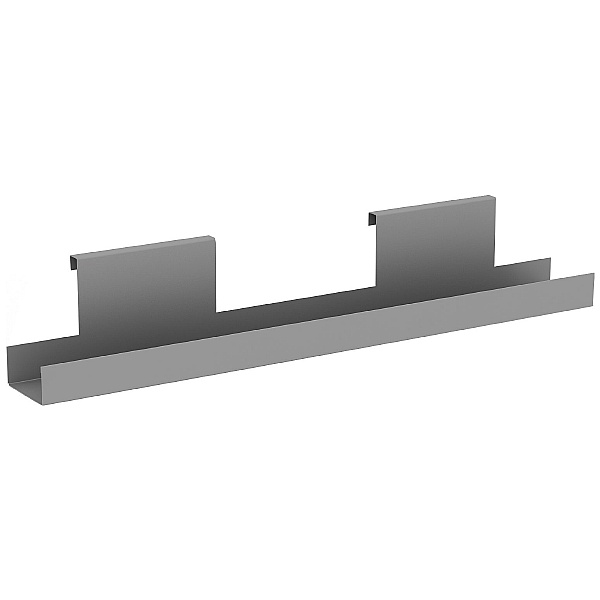 Accolade Height Adjustable Desk Cable Trays