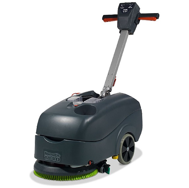 Numatic Twintec Cable TT1840 Floorcare Machine