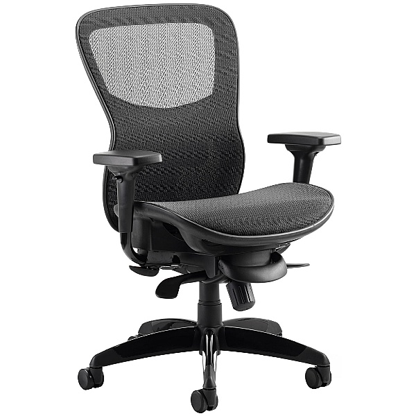Raptor Full Mesh Office Chair