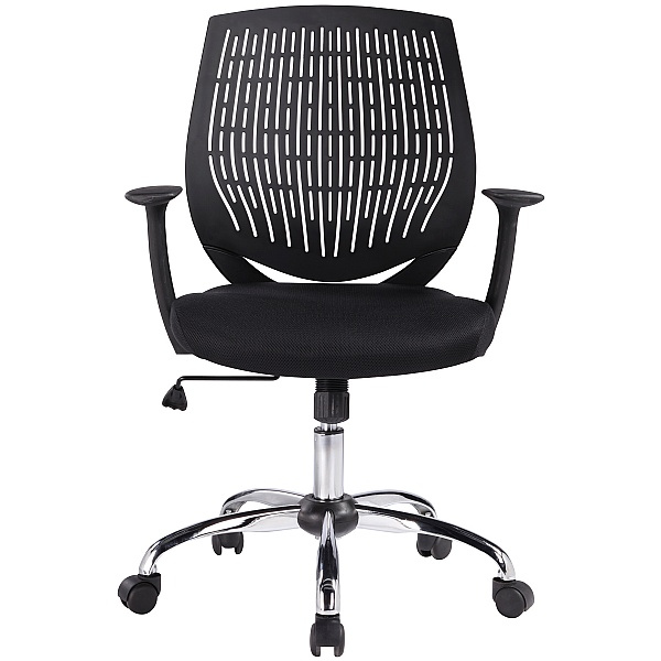 NEXT DAY Live Ergonomic Task Chair
