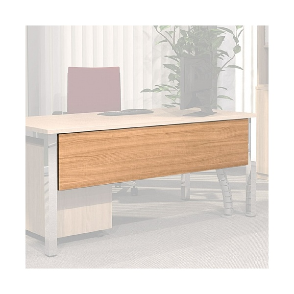 BN Easy Space Rear Modesty Panels