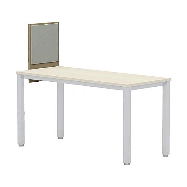 BN Easy Space Upholstered Side Desk Screen