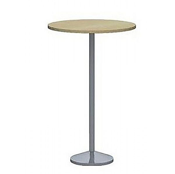 BN Easy Space Tall Bistro/Bar Tables