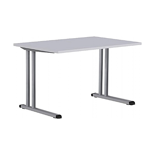 BN Easy Space Rectangular Cantilever Desks