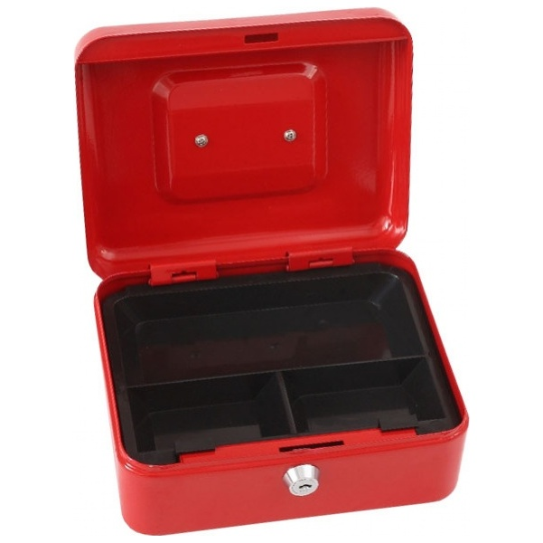 Phoenix Cash Boxes CB0101K
