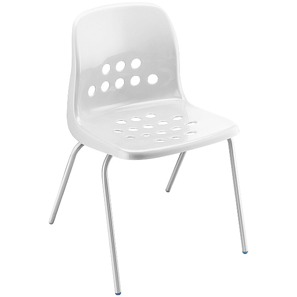 Pepperpot Bistro / Canteen Chairs