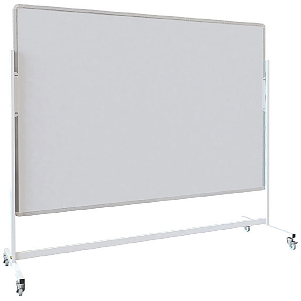 Ultralon Mobile Landscape Whiteboards