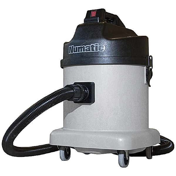 Numatic NDS570 Dry Vacuum Cleaner