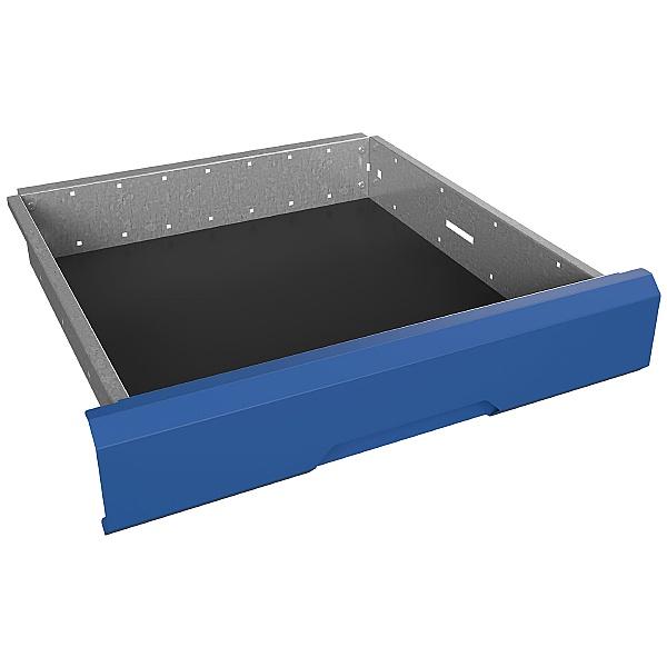 Bott Verso 525W Cabinet Inlay Mats