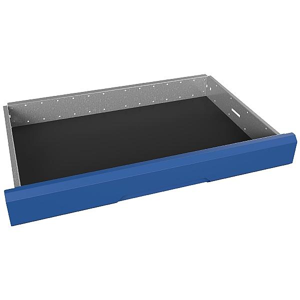 Bott Verso 800W Cabinet Inlay Mats