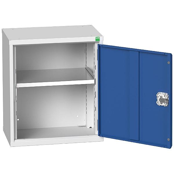 Bott Verso 525mm Wide Wall Cupboards