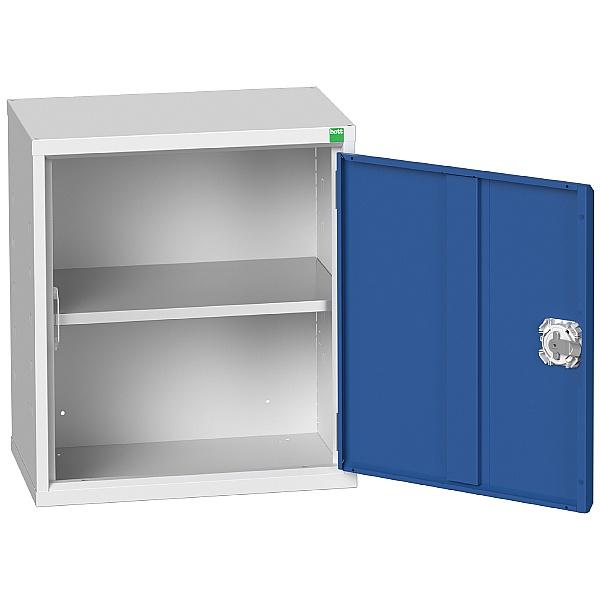 Bott Verso 525mm Wide Economy Wall Cupboards