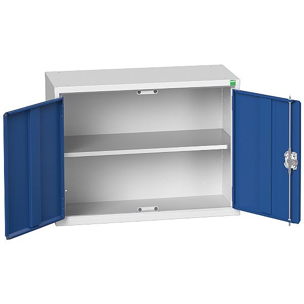 Bott Verso 800mm Wide Economy Wall Cupboards