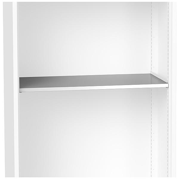 Bott Verso Extra Shelf For Roller Shutter Cupboard