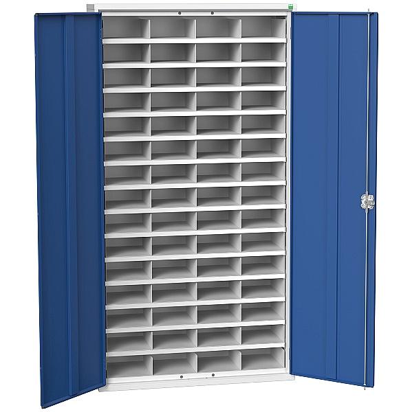 Bott Verso Compartment Cupboards