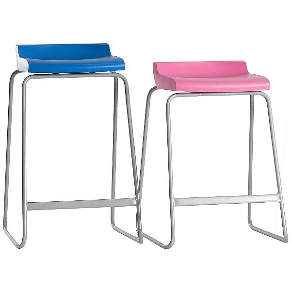 Sebel Postura Classroom Stools