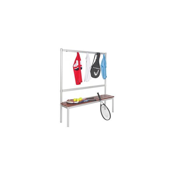 Gopak™ Enviro Changing Room Benches