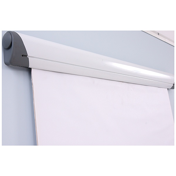 Magnetic Flip Chart Attachment