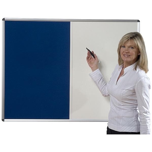 Combination Pin / Whiteboard