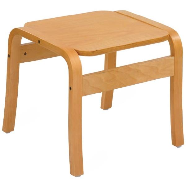 Palma Reception Square Table
