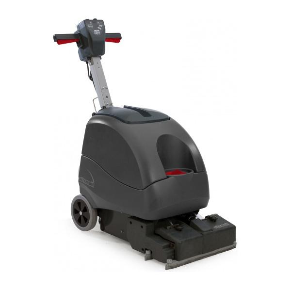 Numatic Twintec Cable TT3035S Floorcare Machine