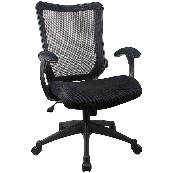 Aspect Mesh Office Chair