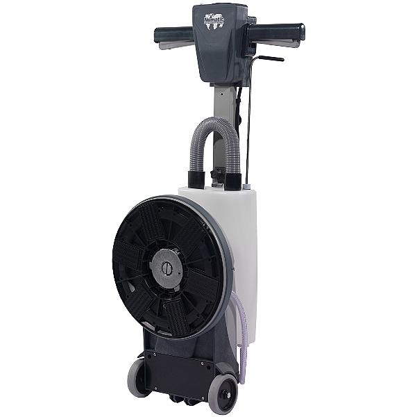 Numatic LoLine NLL332 Floorcare Machine 704484